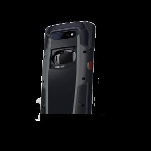 L2-aparat