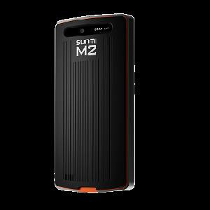 M2_tył-