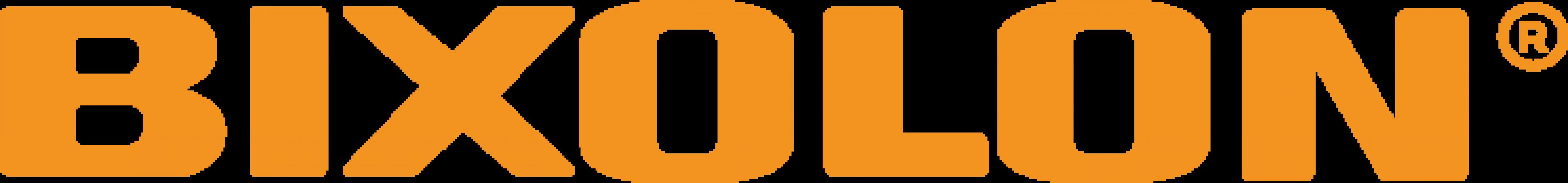 bixolon_logo