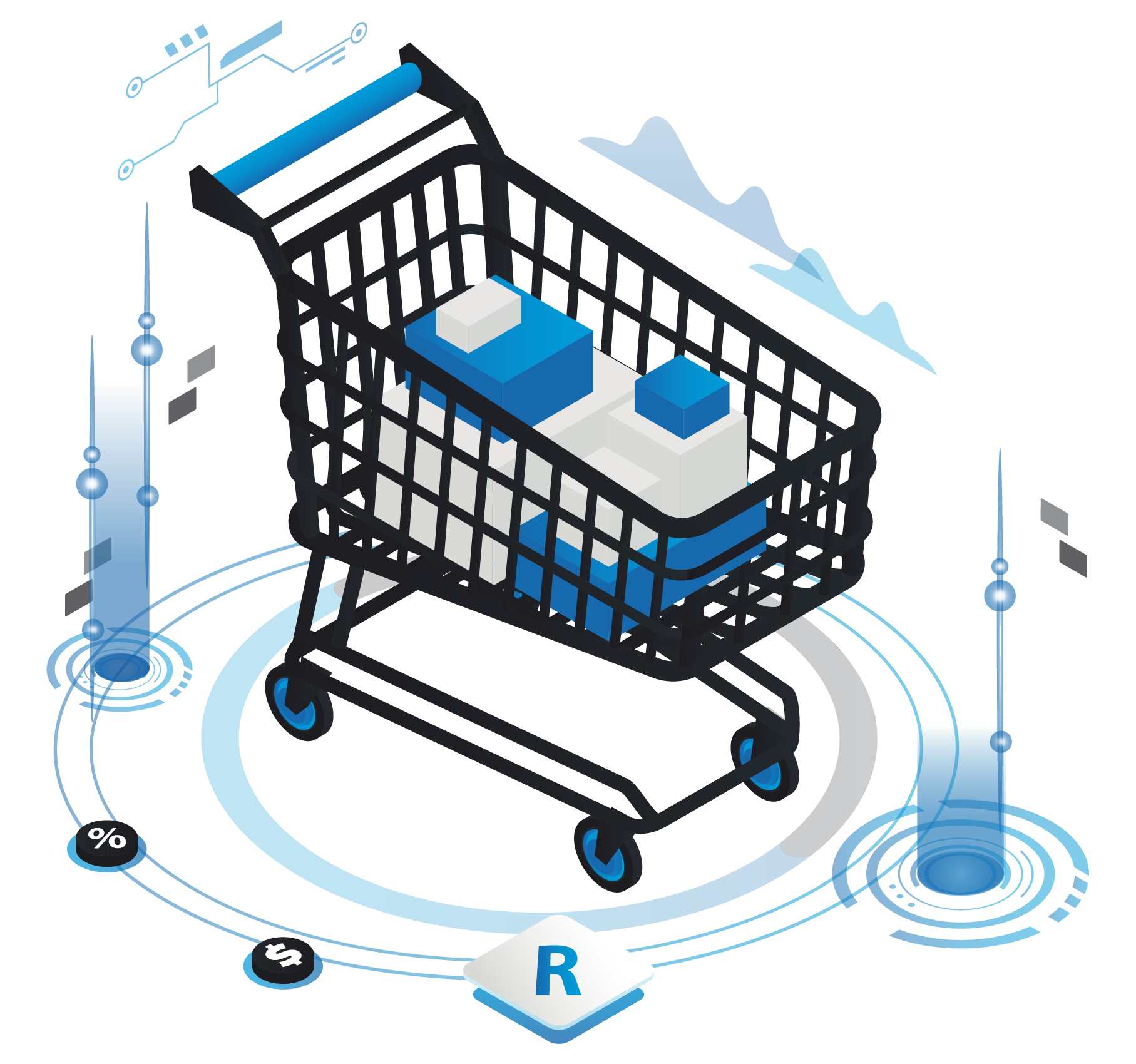 SmartPOS_grafika_retail