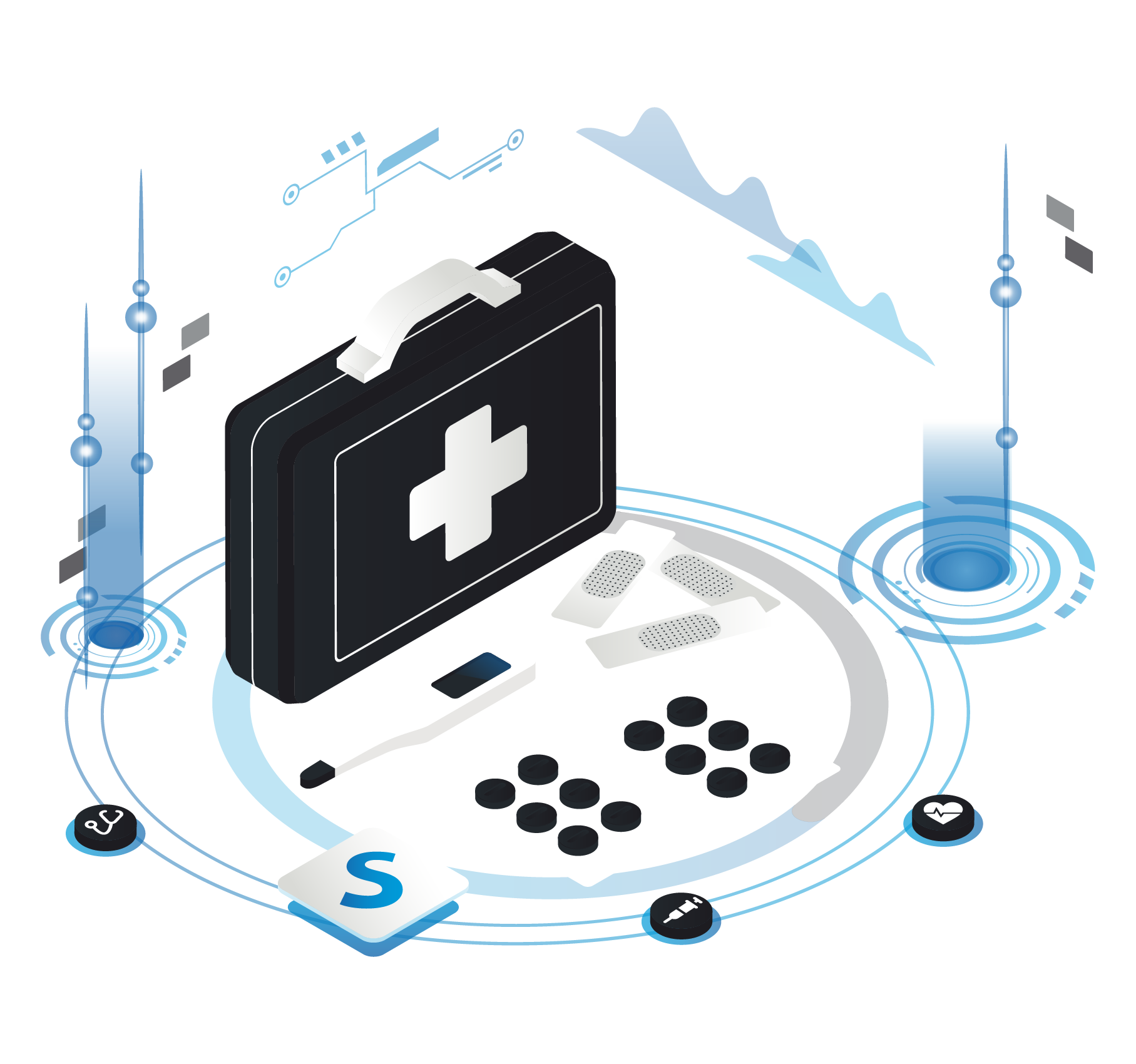 SmartPOS_grafika_sluzba_zdrowia