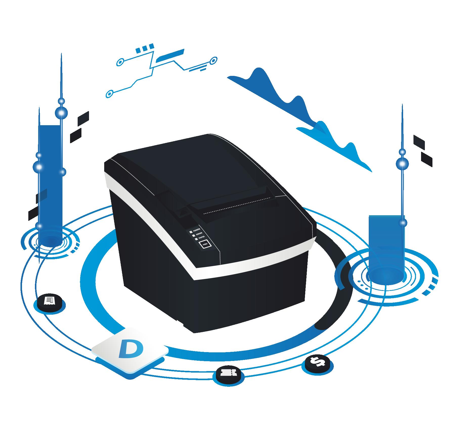 SmartPOS_produkty_drukarki