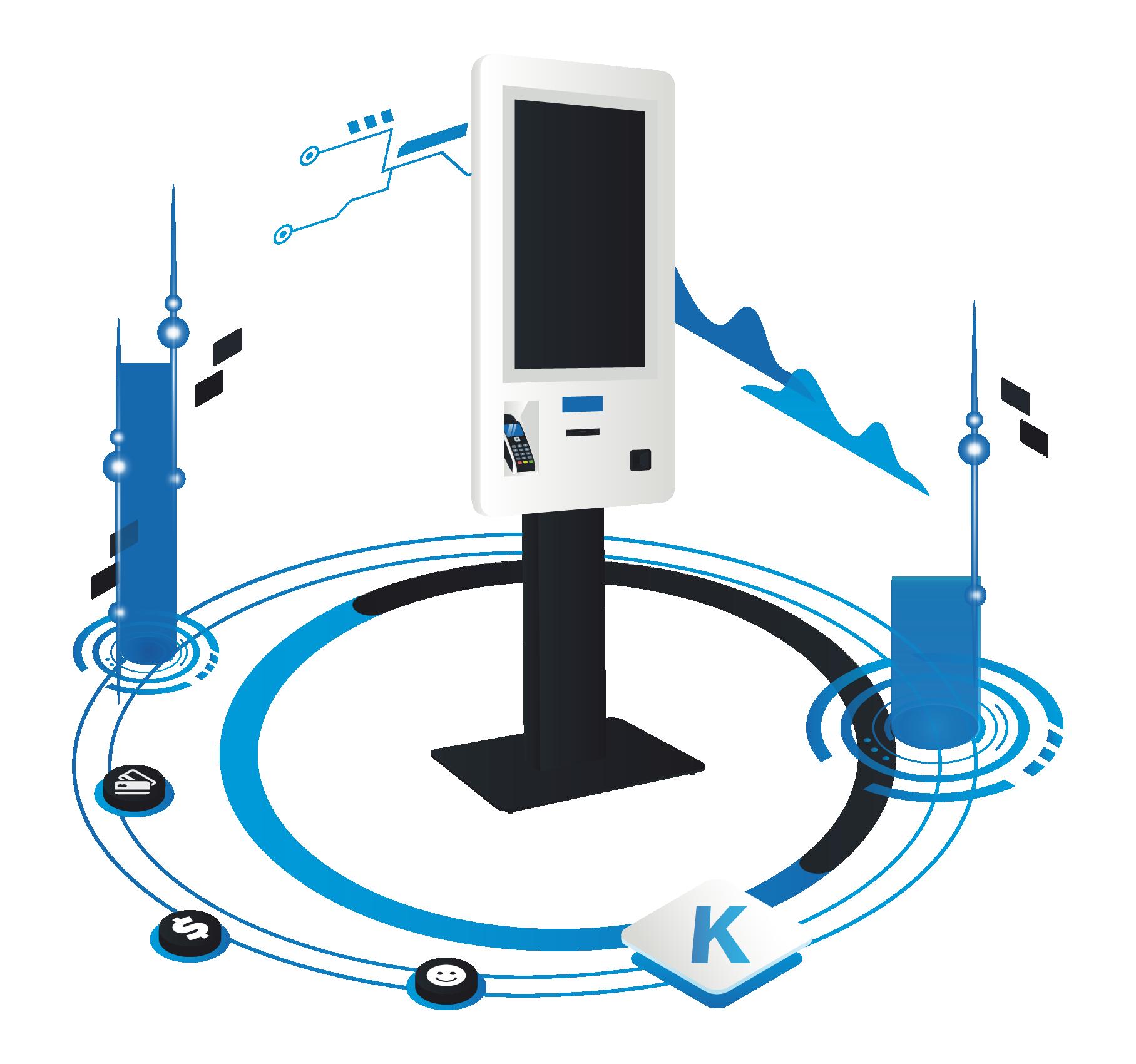 SmartPOS_produkty_kiosk