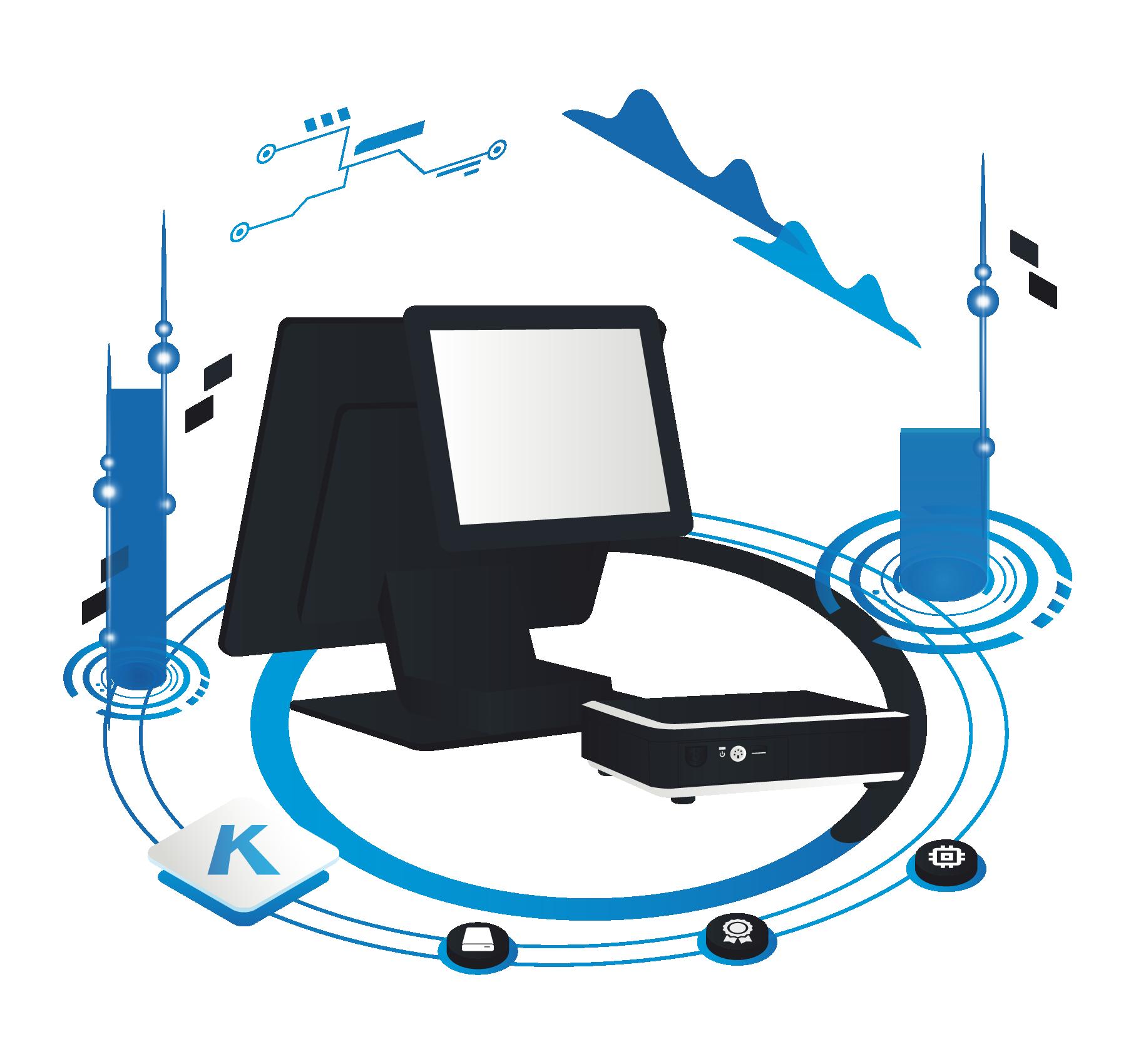 SmartPOS_produkty_komputery