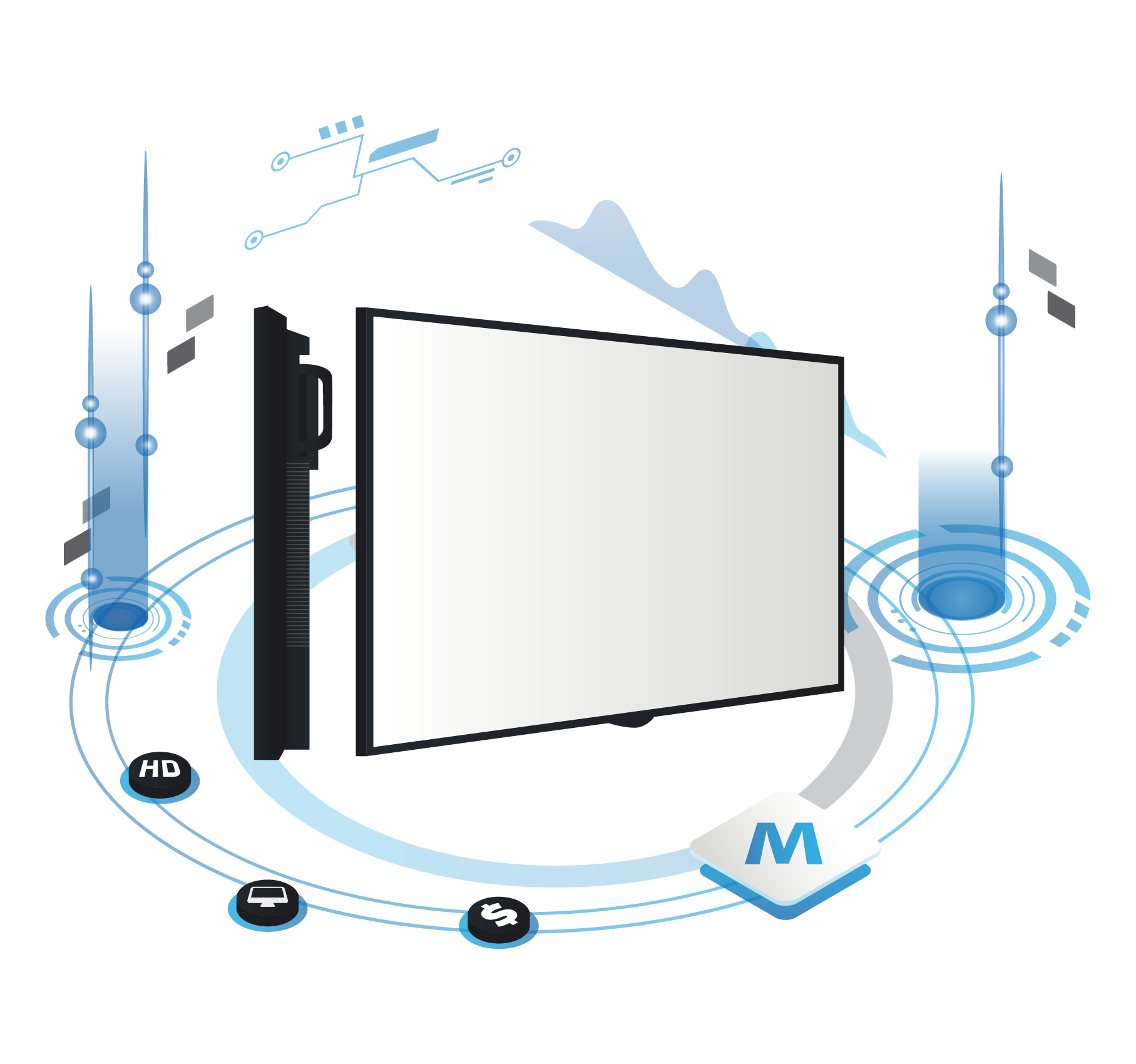 SmartPOS_produkty_monitory