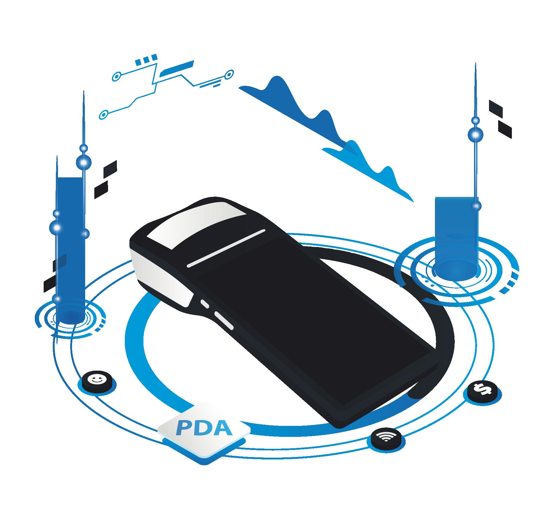 SmartPOS_produkty_pda
