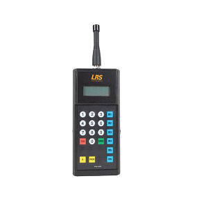 transmiter_T9560MT-removebg-preview