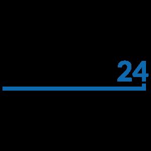 POSline24_logo_512px