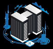 SmartPOS_grafika_hotele
